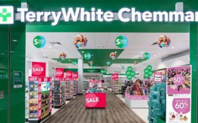 TerryWhite Chemmart realises Azure savings through Codify